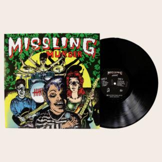 Missling