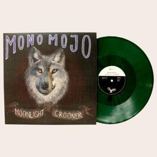 Mono Mojo