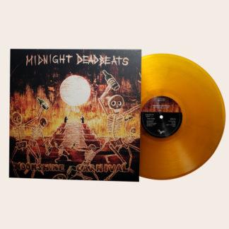 Midnight Deadbeats